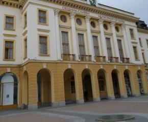 Избирателната активност към 17,45 часа в област Сливен е 29 процента