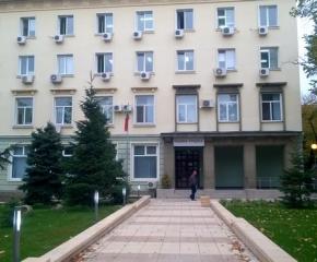 Избирателната активност в община Тунджа към 12:30 ч. е 32,26%