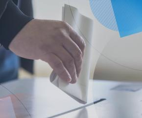 Избори 2021: Резултатите по общини в област Ямбол