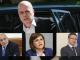 Избори 2021: Трифонов е между чука и наковалнята