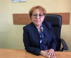 Избраха нов административен ръководител на Районната прокуратура в Сливен