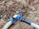Издадоха разрешението за реконструкция на водопровода от Златиница до Елхово