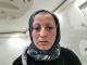 Издирва се жена на 24 години от Варненско