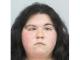 Издирват 25-годишно момиче от Сливен