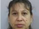 Издирват 50-годишна жена и двете й деца