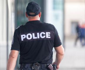 Издирват група, нападнала и била мъж в Сливен