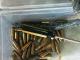 Издирват притежател на множество боеприпаси, както и незаконни оръжия