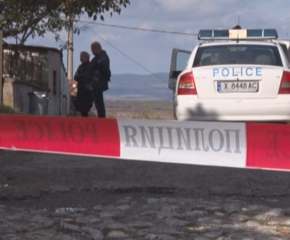 Издирват виновника за паниката в Сливен, Ямбол и Тунджа