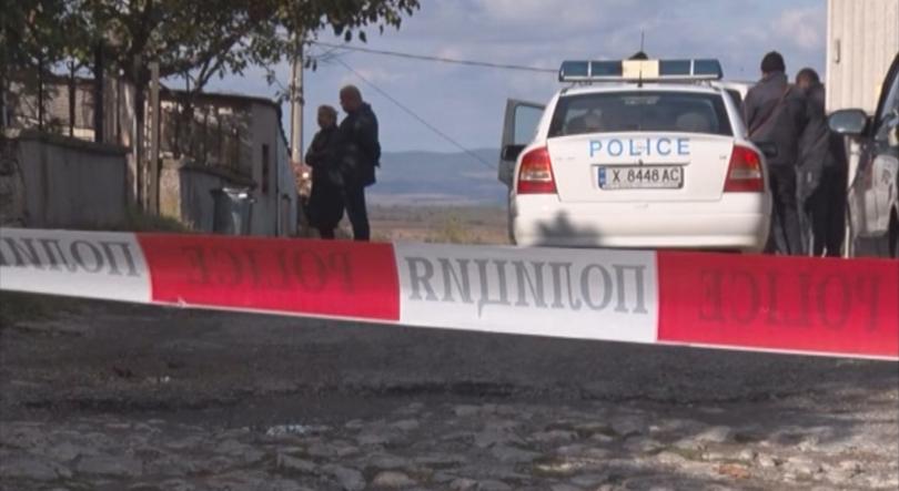 Продължава разследването за установяването на виновника за създалата се в няколко района на страната паника сред ромското население. Окръжната прокуратура...