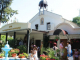 Изграждат зимна църква до манастира в Кабиле