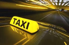 Кметът Стефан Радев издаде заповед за дезинфекция и предприемане на мерки за таксиметровите компании. В документа се посочва, че всички превозвачи, които...