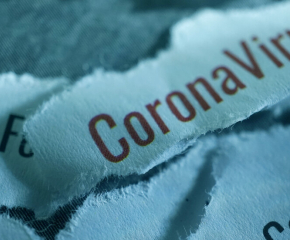 Излекуваните от Covid-19 в България са 174