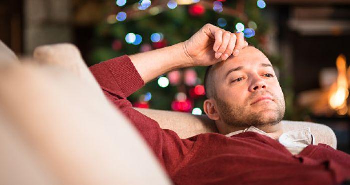 """Излежаването около две седмици по Коледа може да причини трайни увреждания на здравето, предупреждават учени, цитирани от в. """"Дейли мейл"""". Те са заключили,..."""