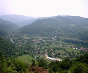 Изложба-базар ще се проведе в село Орешак