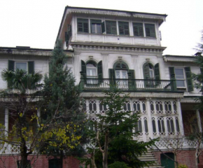 Изложба в София по повод 150-годишната от учредяването на Българската екзархия
