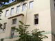 """Изложбата """"150 години БАН"""" е уредена в Сливен"""