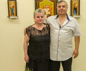 """Изложбата """"Вярата и морето в нас"""" ще бъде представена в Бургас."""