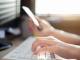 Измамници събират лични данни чрез фалшиви обяви за работа
