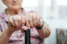 Изплащането на осъвременените пенсии ще започне на 7 юли