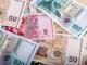 Изплащането на пенсиите и еднократната добавка към тях започва на 7 август