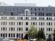Изпълнителният директор и бордът на Българската банка за развитие ще бъдат освободени