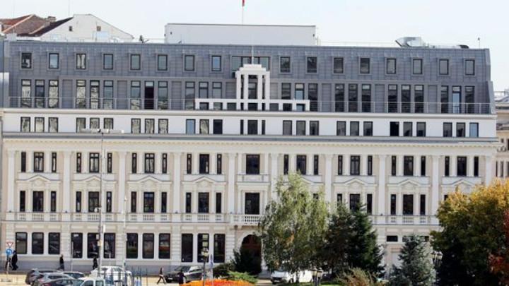 Премиерът Бойко Борисов съобщи, че е разпоредил изпълнителният директор и бордът на Българската банка за развитие (ББР) да бъдат освободени,след като банката...