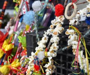 Изтича срокът за заявления за Коледния базар в Ямбол