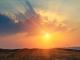 В Източна България ще бъде слънчево с температура до 33 градуса