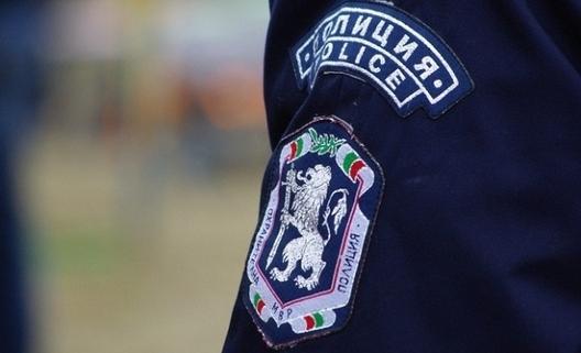 Задържани за кражби при специализирана операция на полицията в село Градец. На 11 февруари на територията на селата Градец, Медвен и Пъдарево е осъществена...