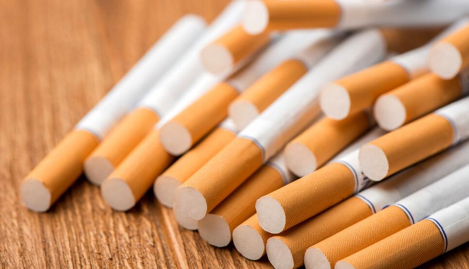 Иззети цигари без бандерол в хода на операция по противодействие на престъпленията против финансовата система. На 28 ноември служители на РУ-Сливен са...