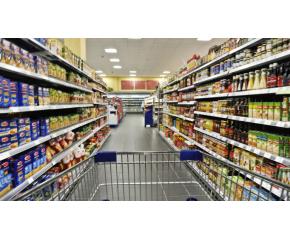 Как да пазаруваме безопасно