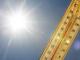 Как да се справим с летните жеги?