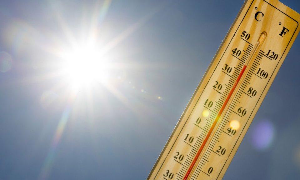 През летния период често явление за нашата страна са високите температури. Високите температурни рекорди често водят до опасни последици за хората и поставят...