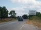 Как Община Болярово запази автобусните си линии