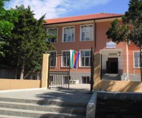 Как училището в Сотиря се готви за учебната година след сексуалните посегателства?