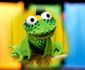 Какво предлагат тази седмица за децата театрите в Ямбол