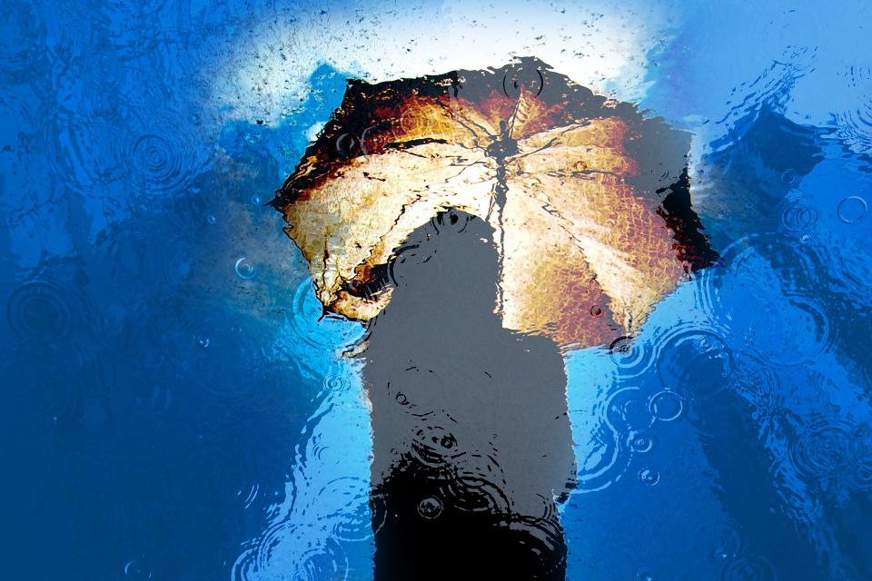 Ще бъде предимно облачно. На отделни места в Родопите и Югоизточна България ще има значителни валежи, в крайните югоизточните райони - придружени с гръмотевици. Предимно...