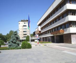 Кандидати за общински съветници се отказват от участие в изборите