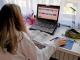 Кандидатстването за помощ на родители в онлайн обучението става по облекчен ред