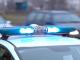 Като на кино: Шофьор от Ямбол блъсна многократно патрулка, за да избегне проверка