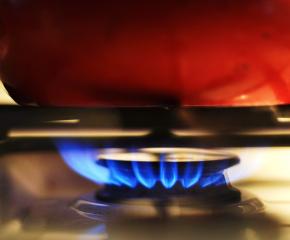КЕВР: Цените на парното, на топлата вода и на тока не се променят