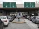 Кметове от Северна Гърция поискаха незабавно отваряне на всички ГКПП с България
