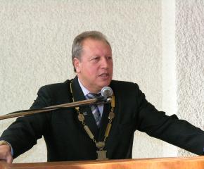 Кметът на Болярово: От 2020 г. очакваме да започнат проектите за инфраструктурата и бизнесът да получи подкрепа