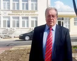 Кметът на Болярово благодари на фермерите