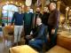Кметът на Болярово на конференция в Белгия за развитие на селските райони