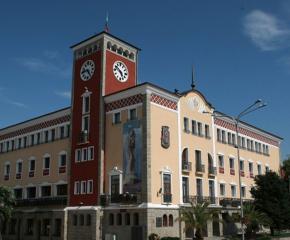 Кметът на Хасково под карантина