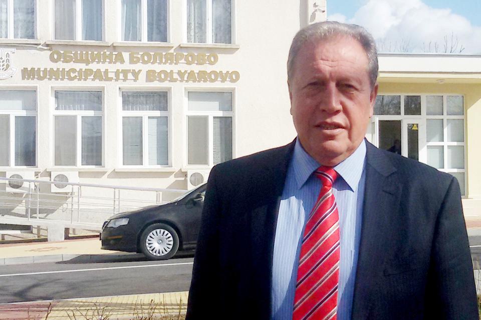2020 година е десетата поред, откакто жителите на град Болярово поискаха и възстановиха датата 26 октомври – Димитровден, като празник на града ни! По...