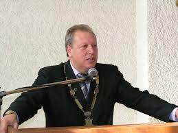 Кметът Христо Христов с пожелание към жителите на община Болярово и област Ямбол