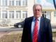 Кметът на община Болярово Христо Христов: Гергьовден е символ на постоянните грижи и мечти за по-добър живот на българите