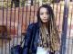 Кметът на Ямбол дарява заплата си за лечението на болно момиче